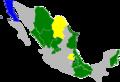 Mex-elec-13.png