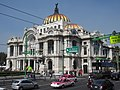 Mexico City (2018) - 262.jpg