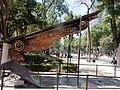 Mexico City (41035692342).jpg