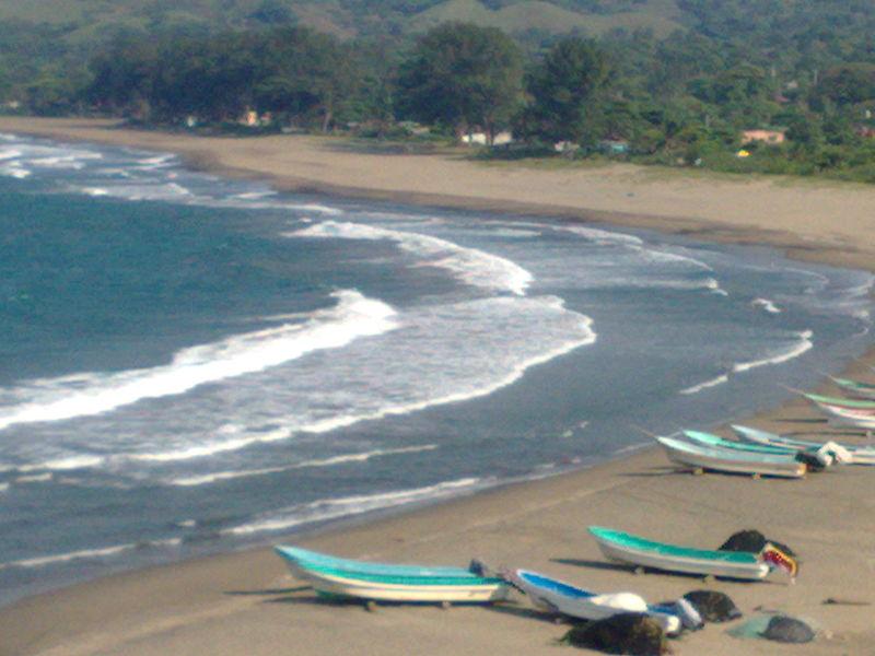 File:Mexico Veracruz SanAndres RocaPartida Playa.jpg