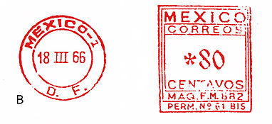 Mexico stamp type B2B.jpg