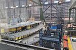Meyer Werft, Papenburg 2013 by-RaBoe 025.jpg