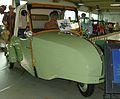Meyra Modell 55 1953.JPG