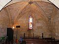 Meyrals église chapelle (1).JPG