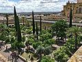 Mezquita-Catedral de Córdoba (28263198554).jpg