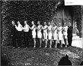Miami University track team 1911 (3190907313).jpg