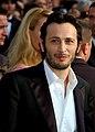 Michael Cohen Cannes.jpg