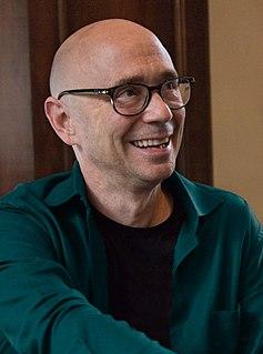 Michael A. Levine American composer