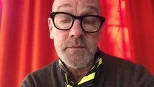 File:Michael Stipe Wants You to Join the Fight to DivestNY.webm