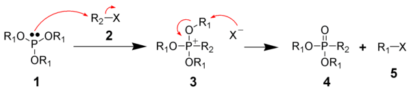 Michaelis-Arbuzov Reaction Mechanism.png