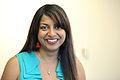 Michelle Paulson 009 - Wikimedia Foundation Oct11.jpg