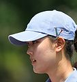 Michelle Wie - Flickr - Keith Allison (8).jpg