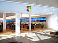 Microsoft Store Front.jpg