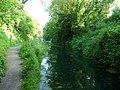 Mid Devon , Grand Western Canal - geograph.org.uk - 1332096.jpg