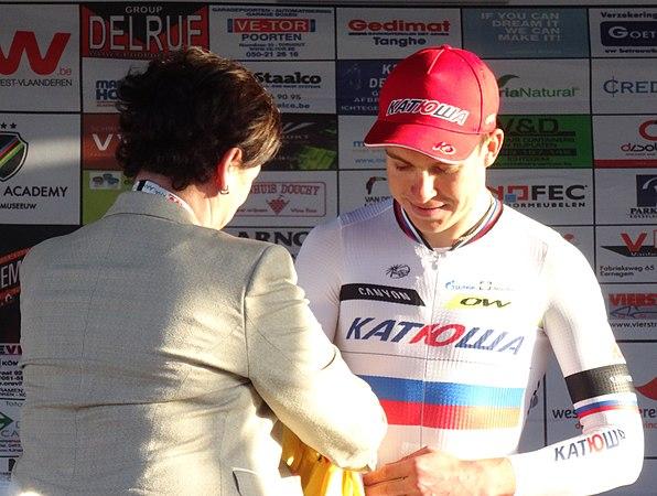 Middelkerke - Driedaagse van West-Vlaanderen, proloog, 6 maart 2015 (B12).JPG