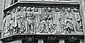 Middlesex Guildhall relief sculpture (03).jpg