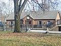 Middletown Station (39735856091).jpg