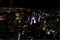 Midtown, New York, NY, USA - panoramio (39).jpg