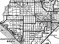 Midway City CA map 1921.jpg