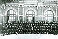 Miensk Vilenski. Менск Віленскі (1907).jpg