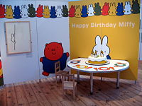 Miffy's birthday.jpg