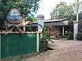 Mihipiya guest house- habarana 0094662270090 AC NON AC ROOMS - panoramio.jpg