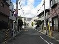 Mikagegunge - panoramio (3).jpg