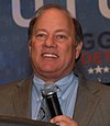 Mayor-elect Duggan