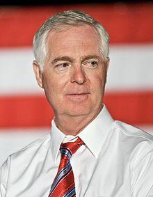 Mike Easley httpsuploadwikimediaorgwikipediacommonsthu