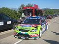 Mikko Hirvonen2 - 2008 Rallye de France SS5.jpg