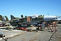 Mikoyan MiG-23MF Flogger-B 7183 (8145983652).jpg