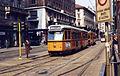 Milano via Orefici tram 4700.jpg