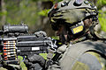 Militarovning Joint Challenge i ahus hamn, Sverige (29).jpg