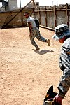 Military Working Dogs training in Baghdad, Iraq DVIDS173836.jpg
