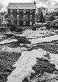 Mill (16056212509).jpg