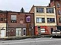 Mill Street, Sylva, NC (39674191333).jpg