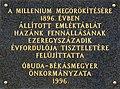 Millecentenarium Bp03Templom20.jpg