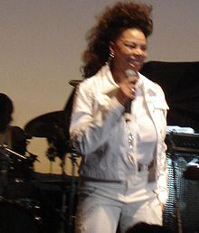 Description de l'image  Millie Jackson2.JPG.