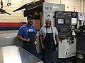 Milton Manufacturing IMG 0300 (34224248373).jpg