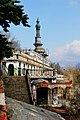 Minareto (171303245).jpeg