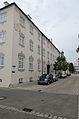 Mindelheim, Hauberstraße 2-002.jpg