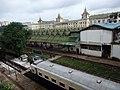Mingalar Taung Nyunt, Yangon MMR013022701, Myanmar (Burma) - panoramio (3).jpg