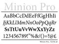 Minion Pro.png