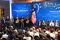 Ministra Narváez asiste a Premio a la Música Nacional 2017 (39371998311).jpg