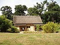 Minka House from Japan, Kew Gardens - geograph.org.uk - 215044.jpg