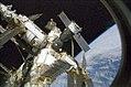 Mir (STS-86).jpg