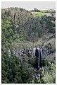 Miradouro do Salto da Farinha - panoramio (8).jpg