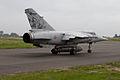 Mirage F1 Spanish Air Force.jpg