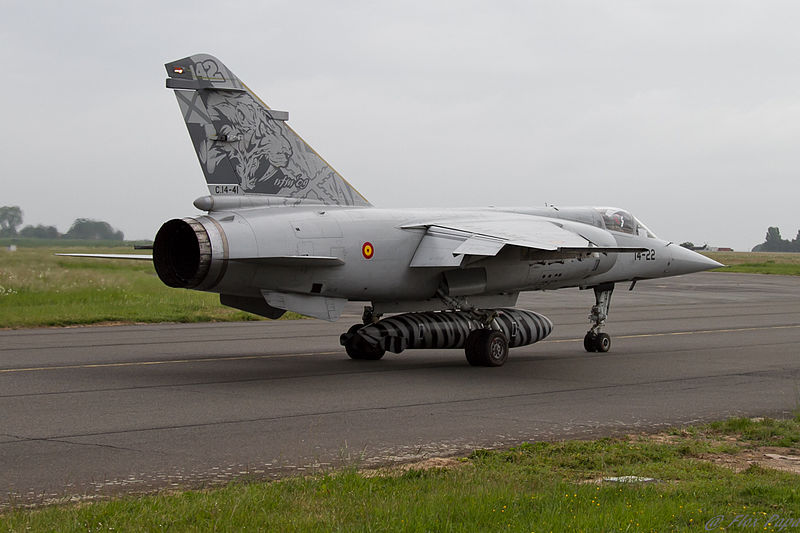 File:Mirage F1 Spanish Air Force.jpg