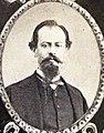 Miramon 1860s.jpg